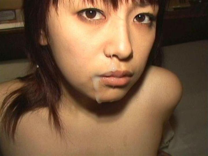 天然むすめ ~処女喪失: Chinkame Duo