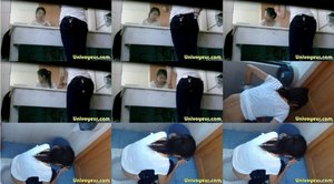 Chinese Toilet Spy Cam Videos Univoyeur site rip vol01-vol36