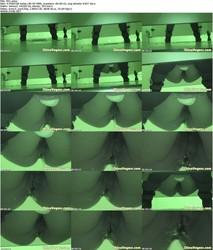 China voyeur 550 -800