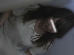 【美しき個室な世界】洗面所特攻隊 vol.56 白濁まみれのごっつい一本!!技あり
