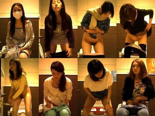 Chinese toilet hidden camera 1