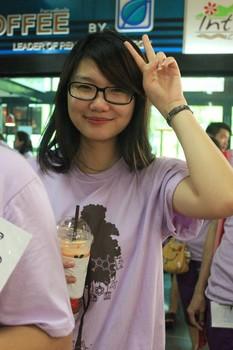 Thailand Student HiddenCam Toilet VIP 03