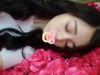 beautiful chinese girls drug and rape 10