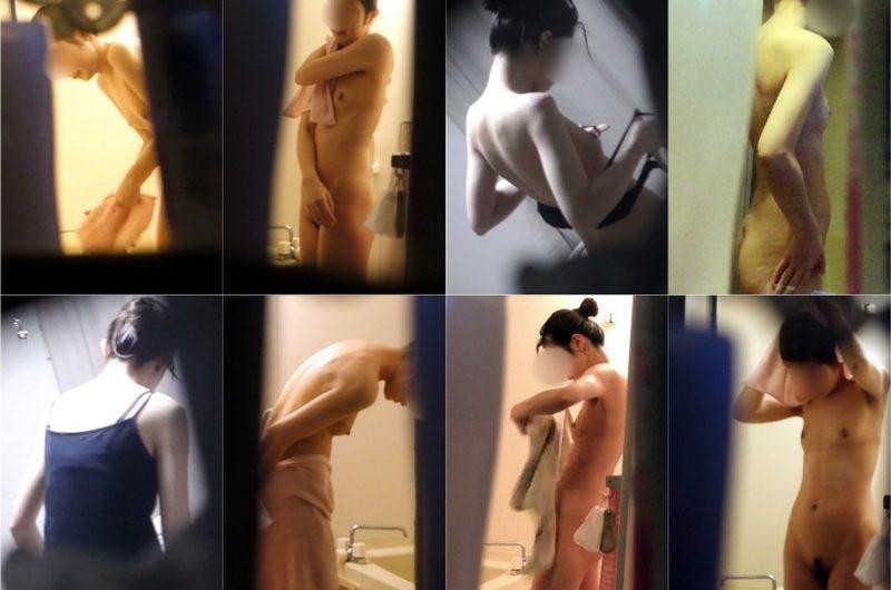 ミスコンクラスのS級女子大生、スレンダーな美女は品のある裸の持ち主