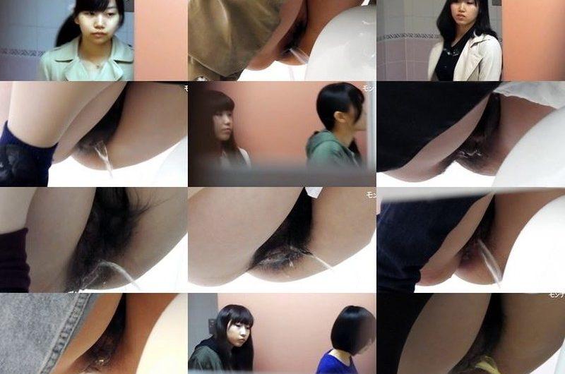 令和 初進化 後編 上玉連続【令和 美しい日本の未来 Vol.022】