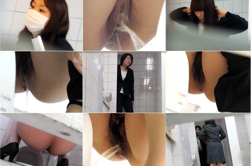 堪らないスーツ新人達のデビュー 第2弾【令和 美しい日本の未来 Vol.015】