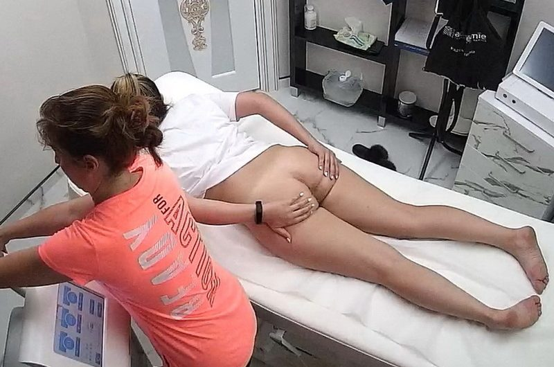 Ukrainian_Cosmetic_salon_17