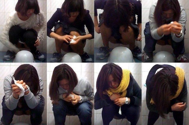 South Korea Toilet 03