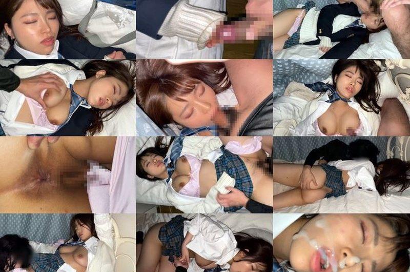 【家庭内盗撮12日分】Eカップ天然姉の私生活を隠し撮り@自宅