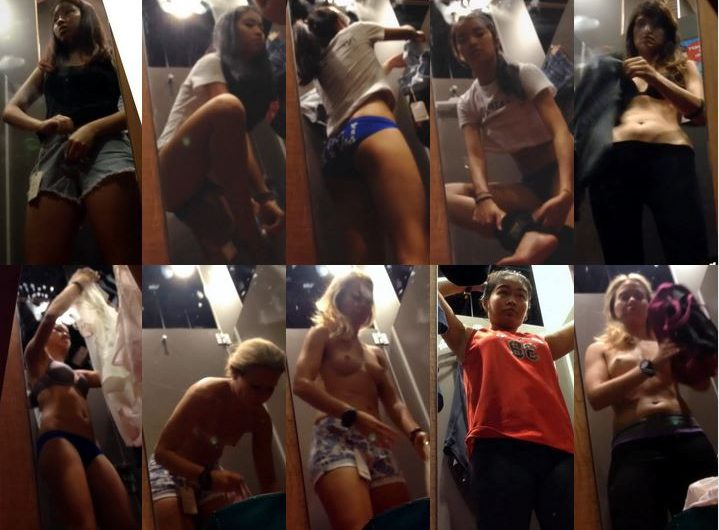 Asian_changing_room_12