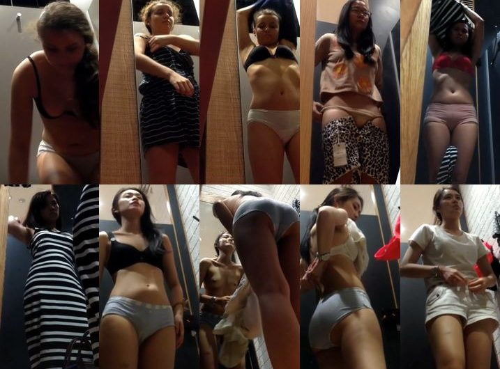 Asian_changing_room_13