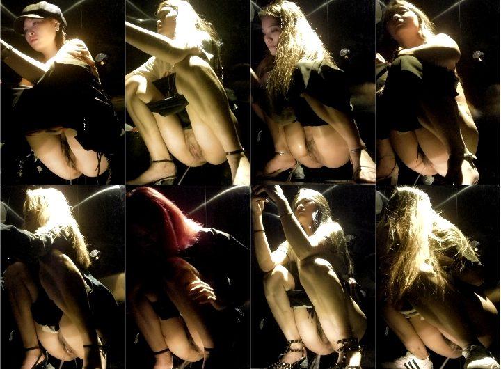 Nightclub_BMW_Club_Toilet_1